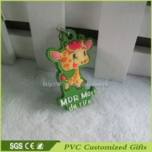 custom keyring for sale from china alibaba supplier/ cheap keyring wholesale with cute picture