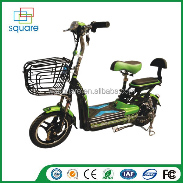China wholesale the most popular city style hidden battery electric bicycle,electric motorcycle price,mini electric motorcycle
