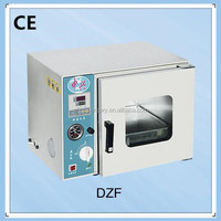 2015 Hot sales! High quality! various types Lab Vacuum Drying Oven