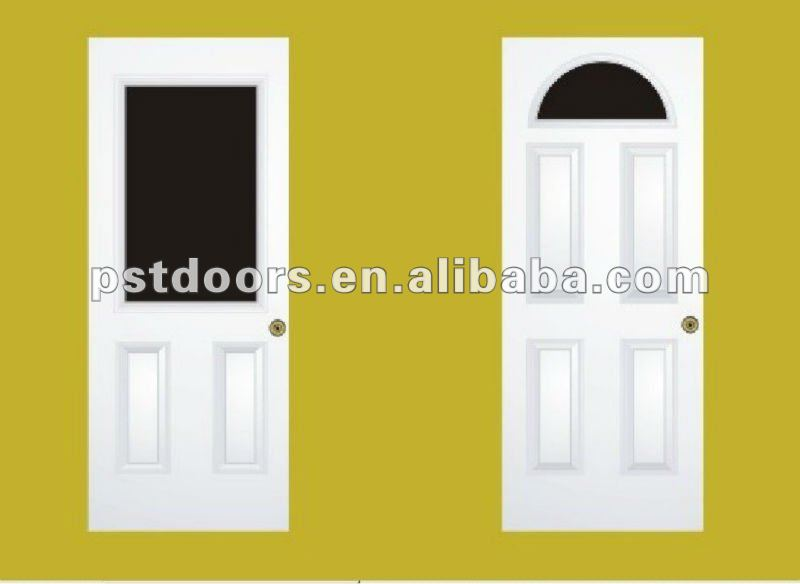 decorative glass storm doors, high definition door, fire rated steel door