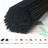 Wholesale Rattan Diffuser Sticks, High Quality Aromatic Reed Diffuser Rattan Sticks,Water Aroma Diffuser Reed