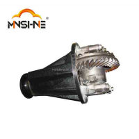 Auto Parts High Quality Hiace 10