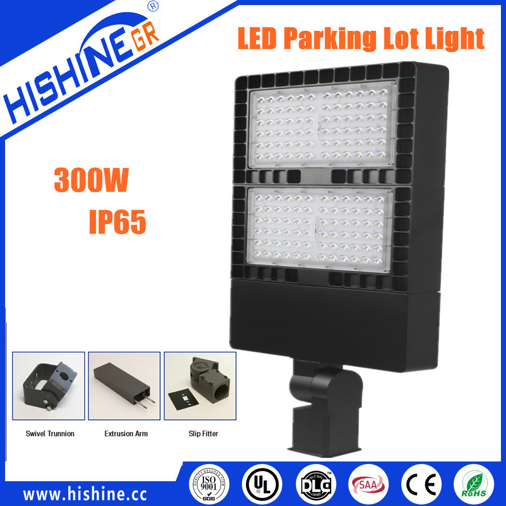 Led lamp 300W 300LEDS led street light IP65 led Street Off Road Light led outdoor lighting