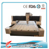 Hot sale Stone Cnc Router 1325 (1300*2500*300mm), Stone Engraving Cnc Router, Stone Wood Router Machine for Sale