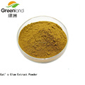 HACCP Natural Cat 's claw Extract powder with 3% alkaloids