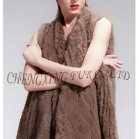 CX G B 202 Genuine Knitted