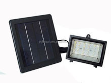 dc 12 volt solar led flood light flood light halogen