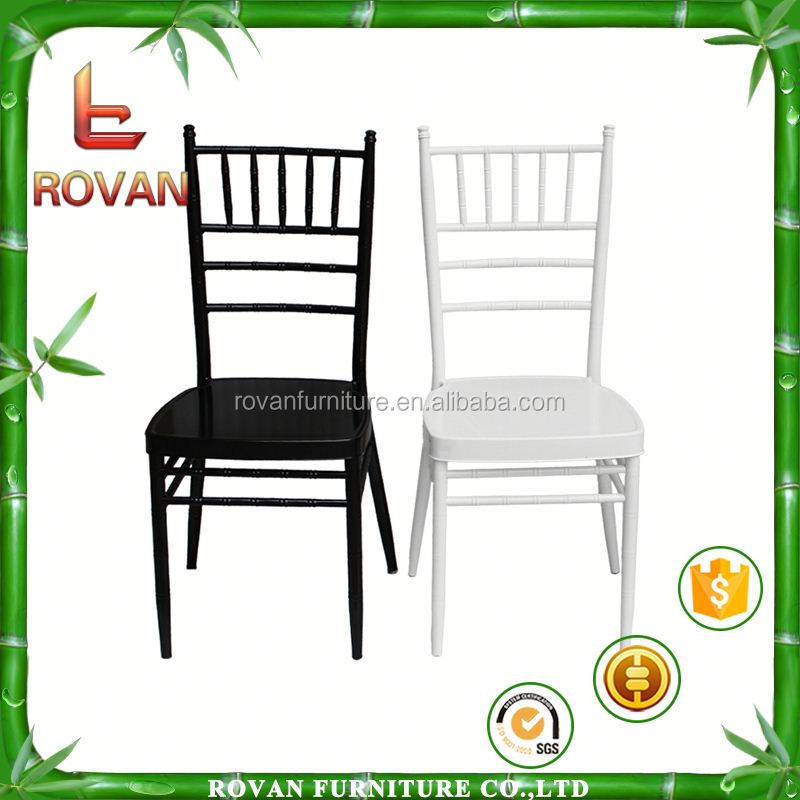 used banquet chairs for sale transparent chiavari chair