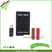 Wholesale Products Disposable Cartomizer 808D Welcome OEM E-Cig 808D Fast Delivery 808D E CIG