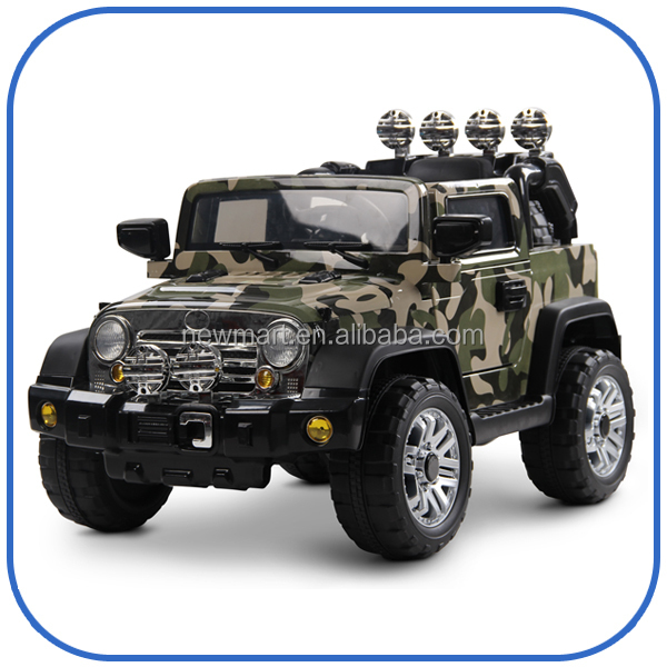 rechargeable battery car toy for kidskid toys cars for ridingemulational electric car