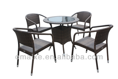 chinese supplier rattan outdoor furniture dinning room furniture timely delivery rattan sofa set ashley