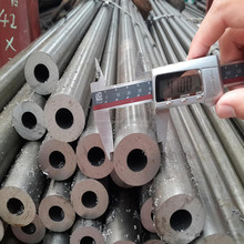 Steel Grade 10/pipe api 5l gr x65 psl 2 carbon steel seamless/sae 1020 seamless steel pipe/seamless steel