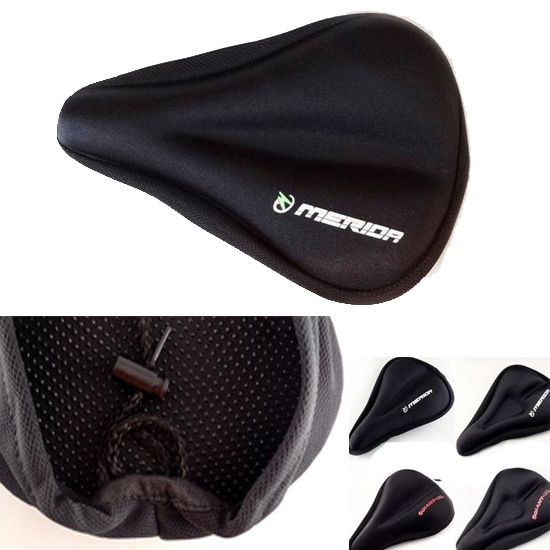 New High Quality Mountain Bike Bicycle Seat Saddle