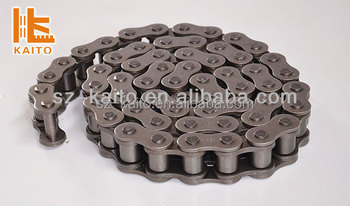 VOLVO Parts Auger Chain Sprocket Chinese Distributors