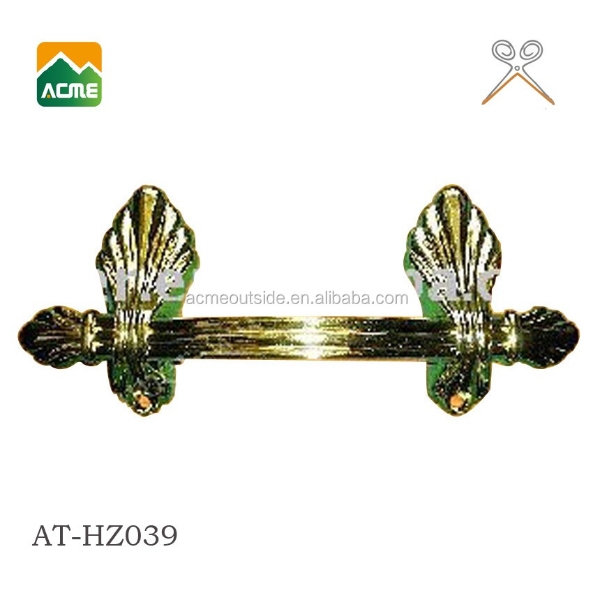 wholesale best price wood coffin handle