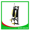 Factory Directly Supply High Quality Stair Climbers Exercise Equipment Body Strong Fitness Outdoor Climbers