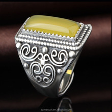 special design fashion leader colorful jewelry accessories wholesale