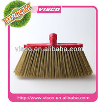car care and cleaning products, car cleaning brush broom, VA134