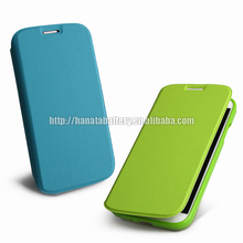 Superior Quality Simplicity Case for Samsung Galaxy Note 3 N9000 Made In China