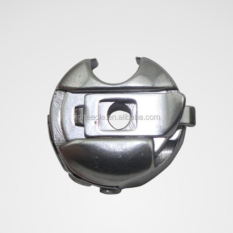 sewing machine parts bobbin