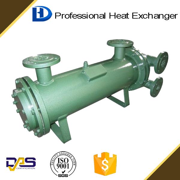 Теплообменник расценка работа тепловой насос с выносным теплообменником