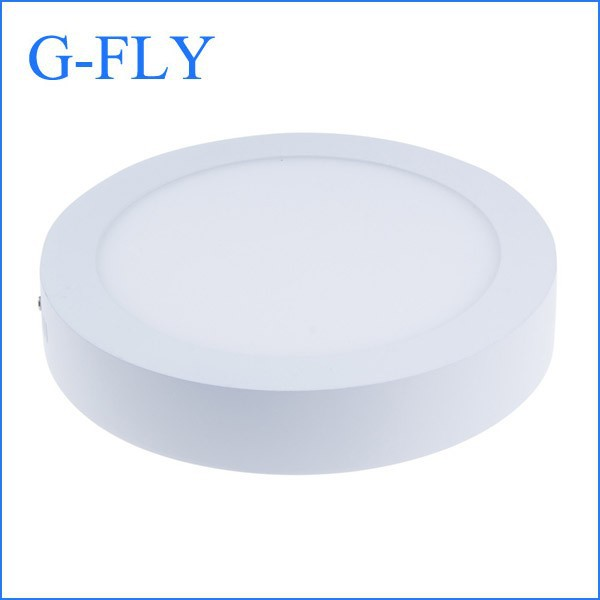 smart home led light production line ceiling lamp round 28w