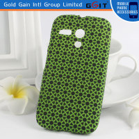 [GGIT] Mobile Phone Hotsale Case for Moto G XT1033
