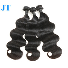 7a Brazilian Unprocessed Virgin Hair,Virgin Hair Bundles With Lace Closure,Unprocessed Wholesale Virgin Brazilian Hair
