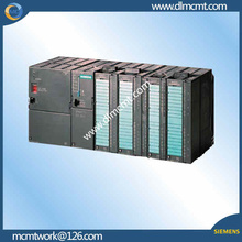Sell siemens s7-200 plc software