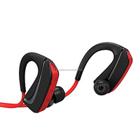 Factory High quality micro bluetooth wirless headphone sport,high quality fashion bluetooth headphones Rb-198