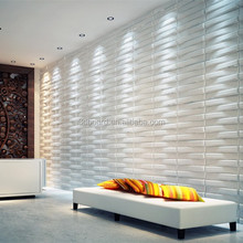 Bedroom decorating wall art decor 3d beautiful wallpaper for living room