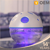 /product-detail/1000ml-air-cleaner-humidifier-fragrance-dispenser-water-based-air-purifier-for-home-60731445793.html