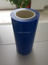 CPP metalized film/customized CPP