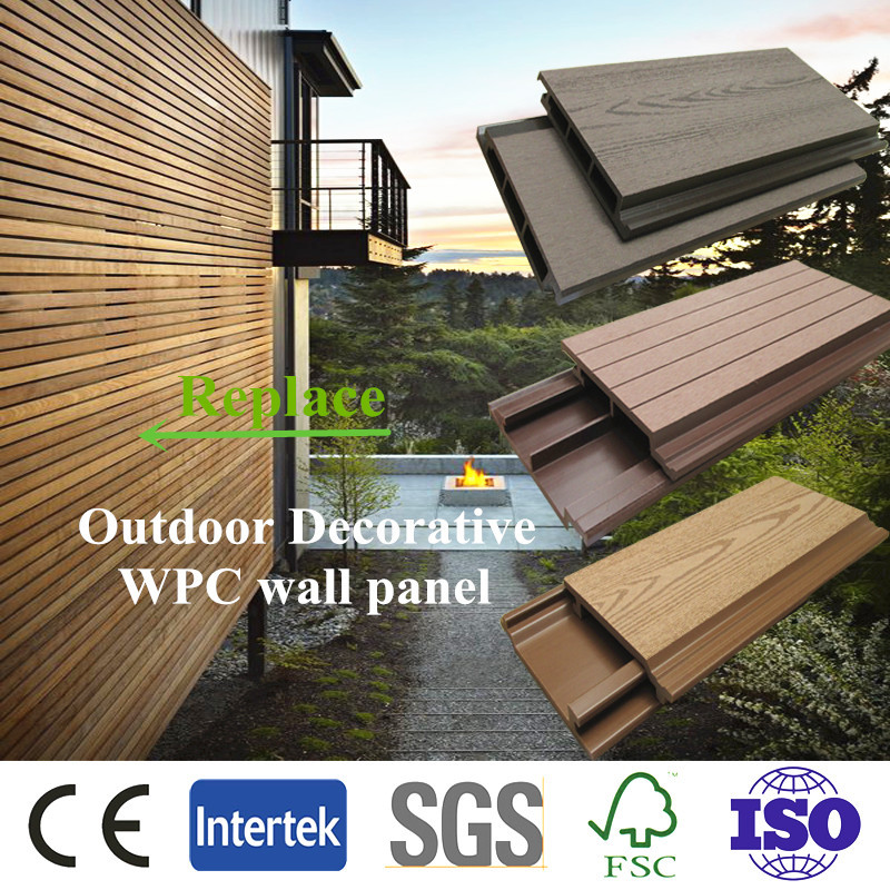 outdoor decorative wpc wall panel .jpg