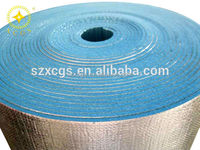 fireproof insulation,high heat oven insulation,waterproof insulation