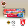 /product-tp/raiya-natural-mint-toothpaste-red-with-toothbrush-250g-50006231525.html