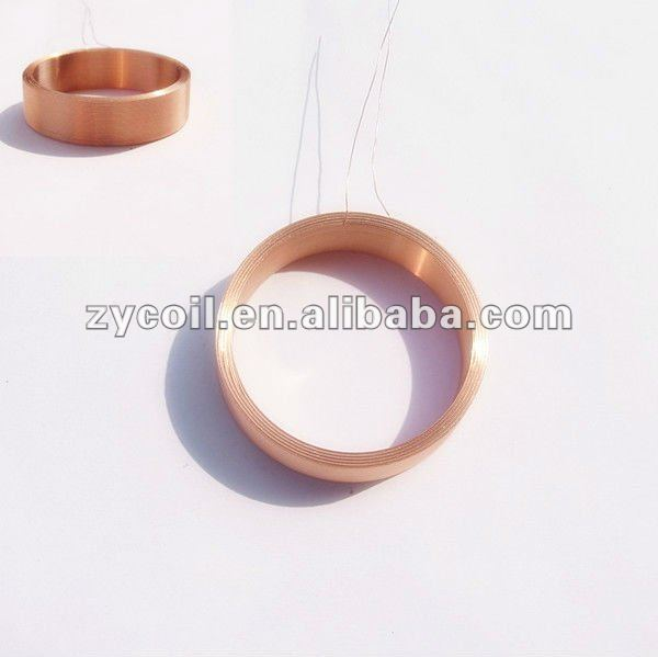 2012 new electronics inventions electric motor copper coils