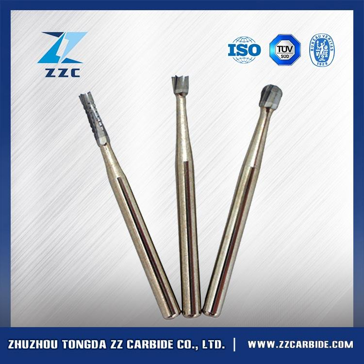 popular hot sale dental bur