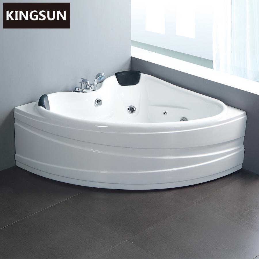clear acrylic bathtub commercial whirlpool tubs china hot
