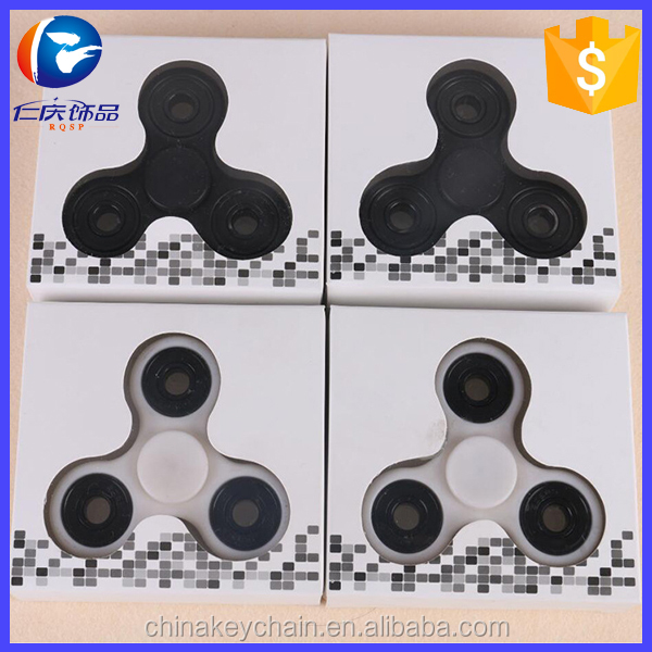 Best products ABS EDC fidget spinner toys r us to import to USA