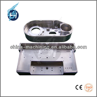 man roland offset printing popcorn welding machine spare parts and function