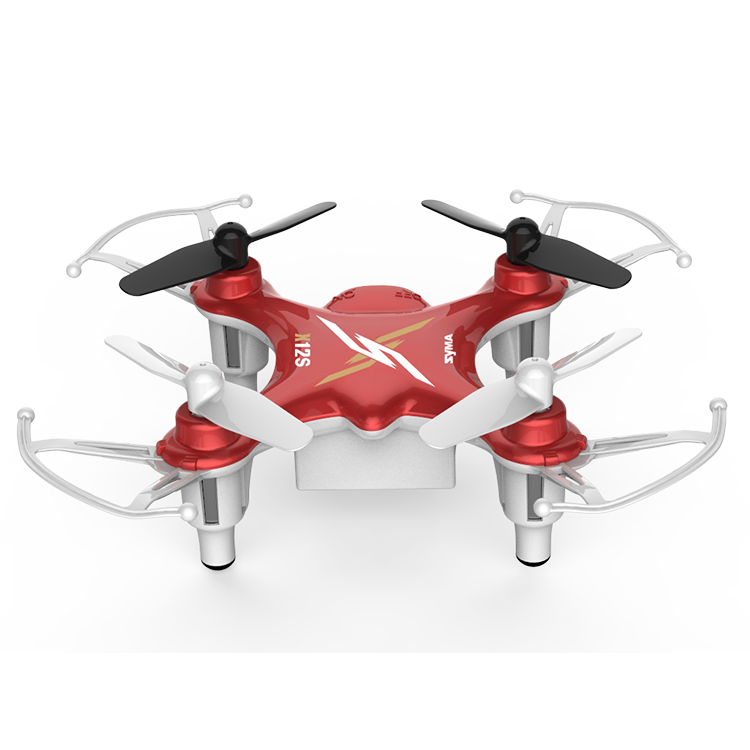 New Product Flying Toy 4K Drone