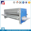 Laundry Equipment Amp Commercial Automatic Folding