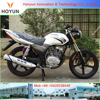Hot sale new SUZUKI QINGQI PEGASUS SAICHI motorcycles