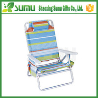 Easy Carry Outdoor Concert Chair