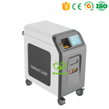 MY-P032A Contact Supplier Leave Messages Urology Surgical Instruments Holmium Laser Medical for BPH