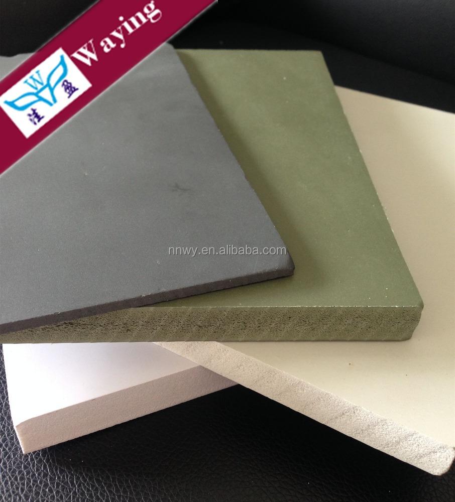 Pvc Laminated Gypsum Board : Pvc laminated gypsum board on sale buy