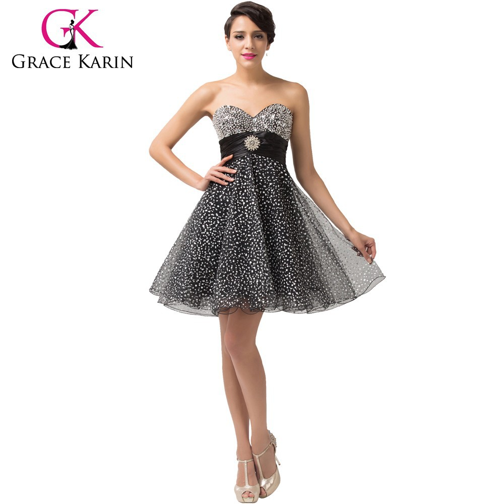 mature ladies cocktail dresses