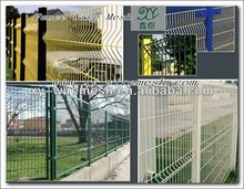 different types of mesh fences manufacturer