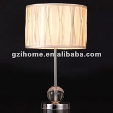 Decorative table lamps/contemporary table lamp (IH-QD10081)